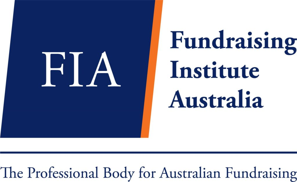 fundraising institute australia fia home