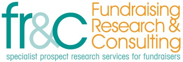 leading global fundraising consulting - 597×202